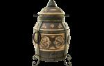 Печь тандыр: ароматы азии