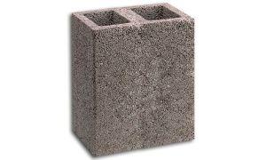 Блоки для дымохода: быстро и удобно!