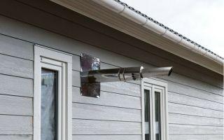 Как безопасно установить биокамин в деревянном доме