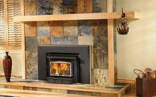 Как колоть дрова: советы опытного дровосека